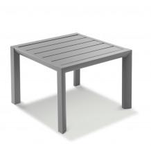 Tavolino Sunset 50 x 50 cm