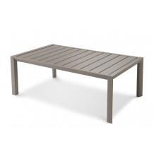 Tavolino Sunset 100 x 60 cm