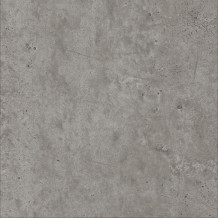 Lastre murali Gx Wall+ Concrete