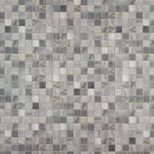Rivestimento Elemento 3D mosaici
