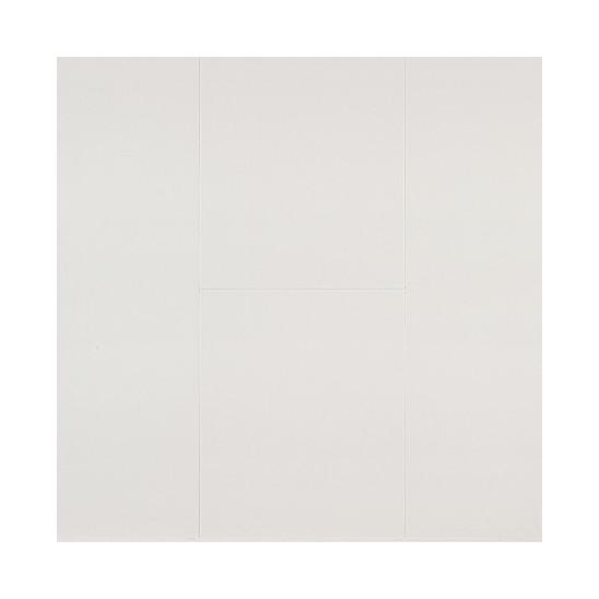 Rivestimento Elemento Intestabile 120 x 18,8 cm