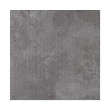 Rivestimento Element Compact beton Touch