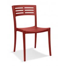 Chaise de jardin Urban