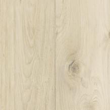 Rivestimento Element 3D antico Oak chiaro