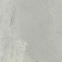 Rivestimento Elemento 3D Cement