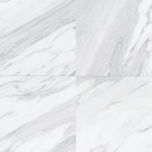Rivestimento Element 3D Marble tile