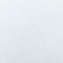 Lastre murali Gx Wall+ Stone