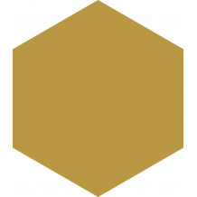 Piastrellina autoadesiva Diamond Full