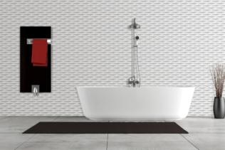 Trasformare il proprio bagno grazie al rivestiment...
