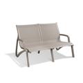 Canapés et fauteuils bas push2